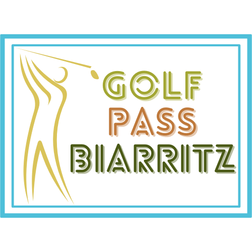 Golfpassbiarritz