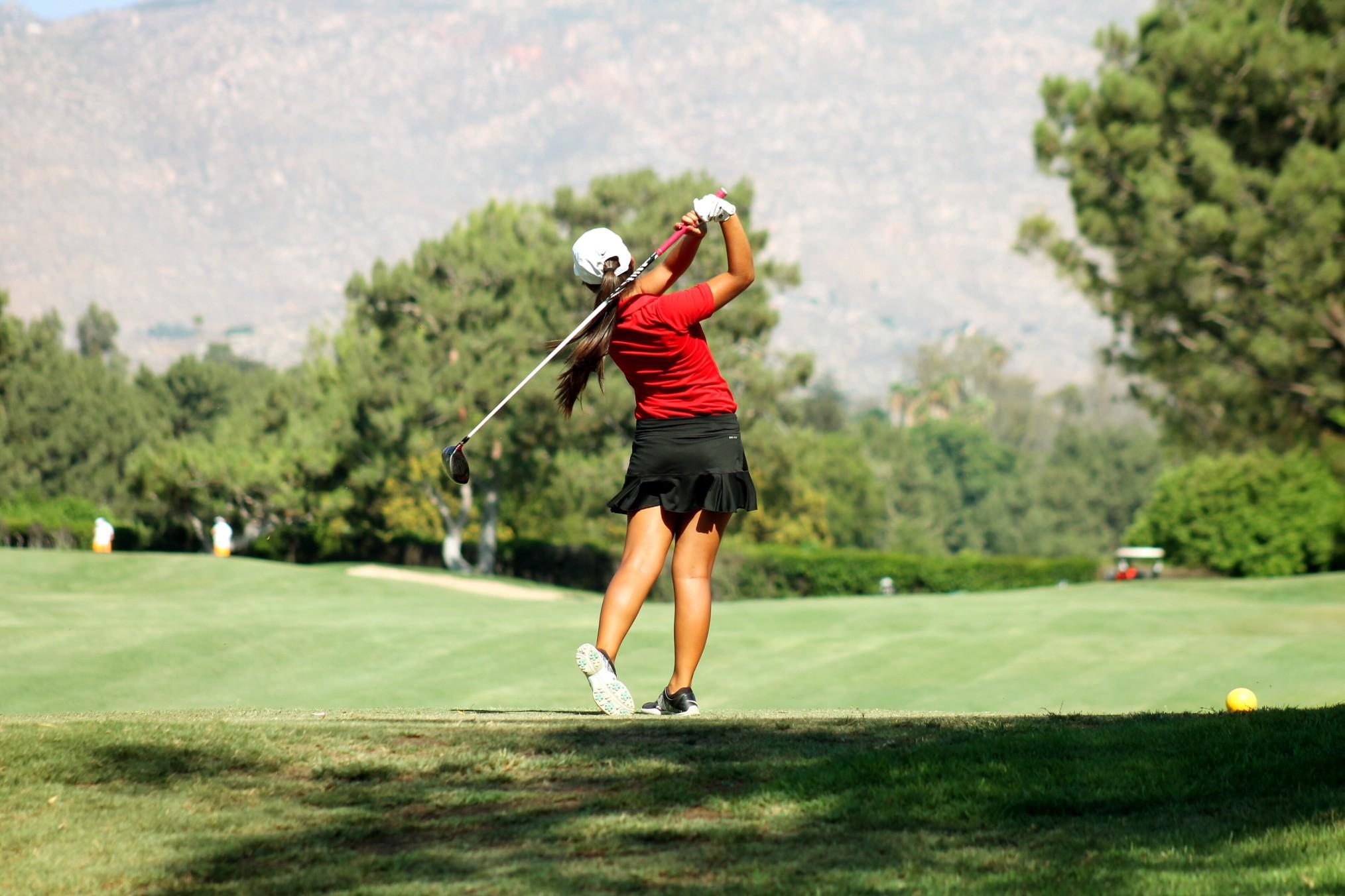 femme-golf