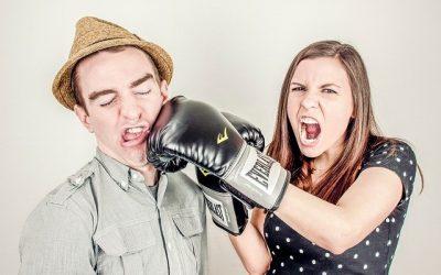 Comment éviter les conflits dans un couple?